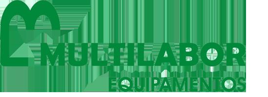 Loja Virtual - Multilabor Equipamentos