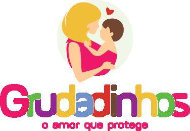 Grudadinhos