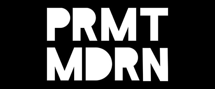 Primata Moderno