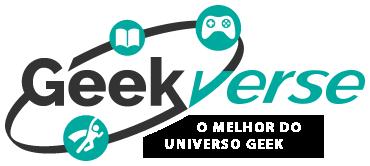 Geekverse