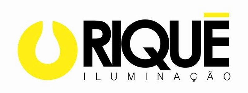 Rique Iluminação