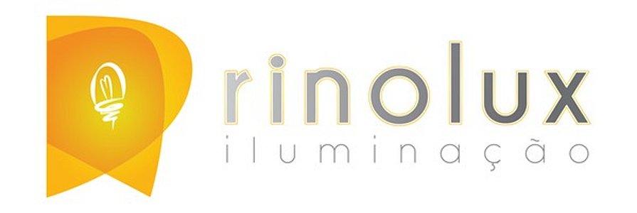 Rinolux Iluminação