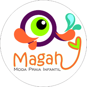 Magah Beachwear