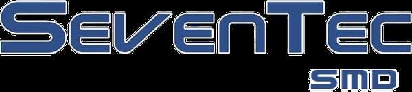 Seventec Automação de Sistemas ltda