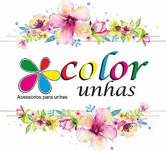 ColorUnhas