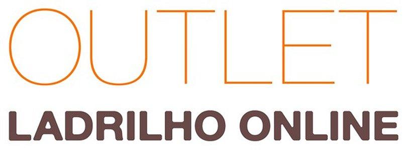 OUTLET Ladrilho Online