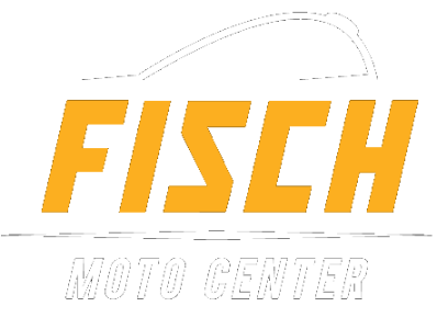 Fisch Moto Center