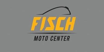 Fisch Moto Center