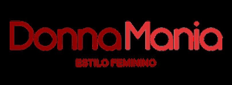Donna Mania