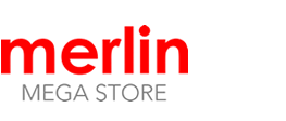 Merlin Foto e Video