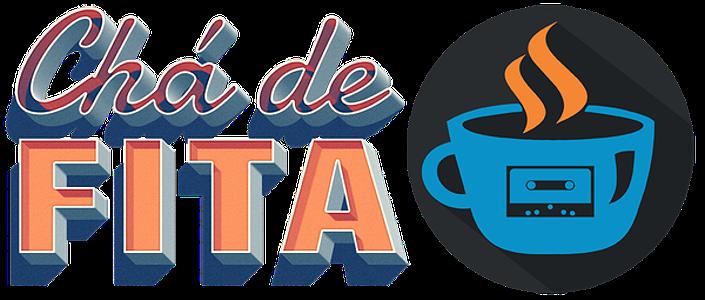 Chá de Fita