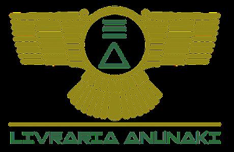 Livraria Anunaki