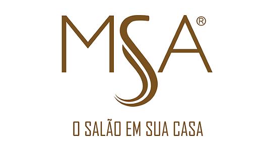 MSA Kosmetic