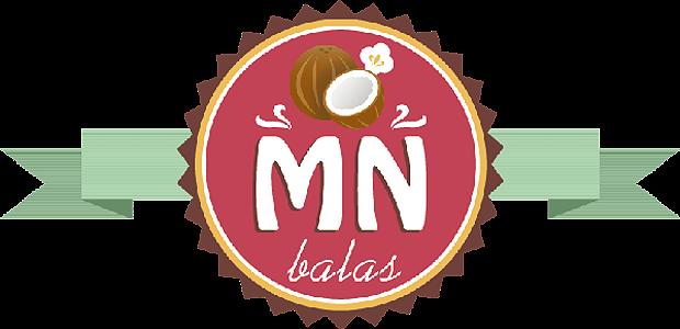 MN Balas