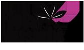 Flor do Mussambê