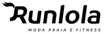 Runlola Brasil