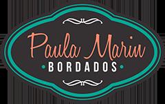 Paula Marin Bordados