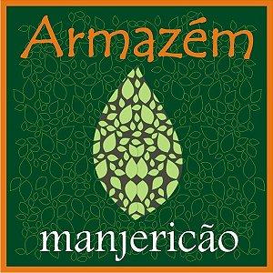 Armazém Manjericão