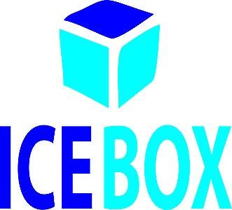 ICE BOX DO BRASIL