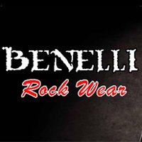 Benelli Rock Wear