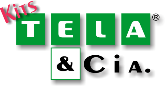 Tela & Cia