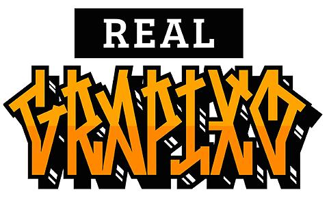 Real Grapixo