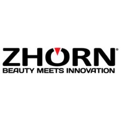 Zhorn