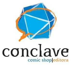 Conclave Editora