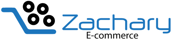 Zachary | Agência Web - E-commerce, WebSite e Marketing Digital
