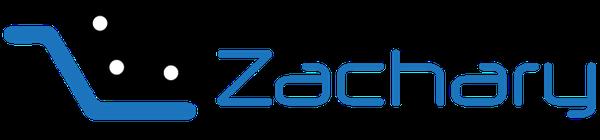 Zachary | Agência Web - E-commerce, WebSite e Marketing Digital