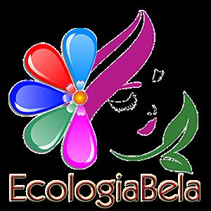 EcologiaBela