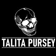 TALITA PURSEY