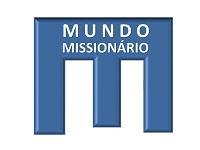 Viver de Missões