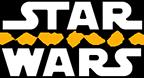 Família Star Wars
