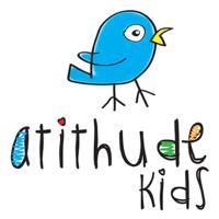 atithude kids