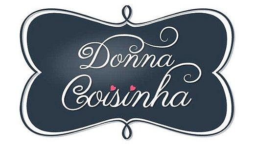 Donna Coisinha