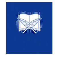 IRIB Cultural