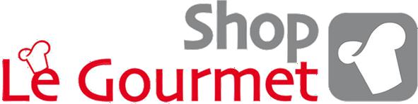 Shop Legourmet
