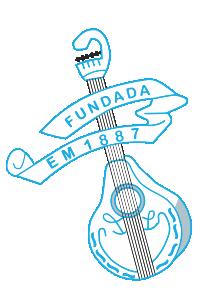 A Guitarra de Prata