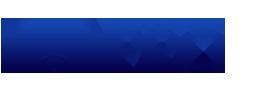 Duplicadoras PRO
