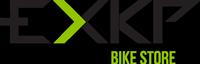 EXKP Bike Store