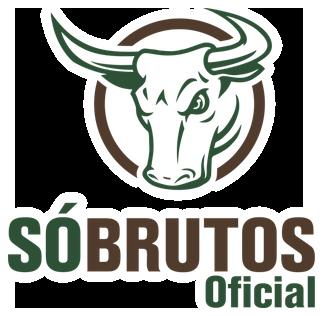 SÓ BRUTOS OFICIAL STORE