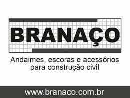 CLICK ANDAIME - ATENDEMOS TODO O BRASIL