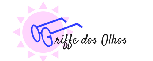 Griffe dos Olhos