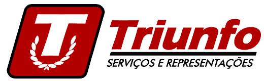 Vendas Triunfo - Equipamentos Bosch e Ferramentas OTC