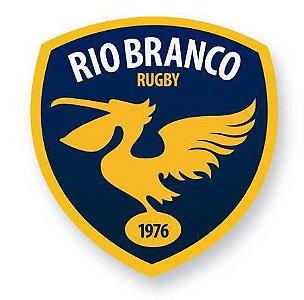 Loja do Rio Branco Rugby Clube