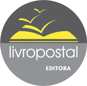 www.livropostal.com