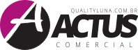 Actus Comercial