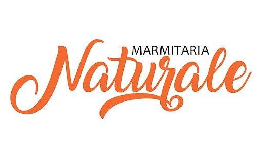 Naturale Marmitaria