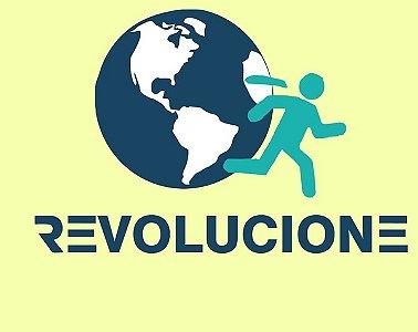 Conceito Revolucione